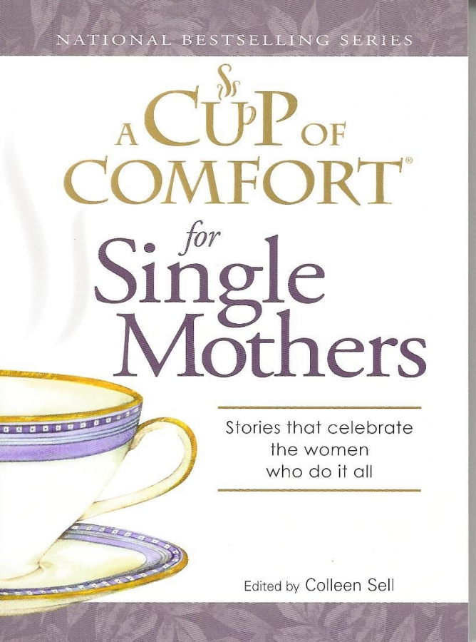 c_of_c_single_mothers.[1]